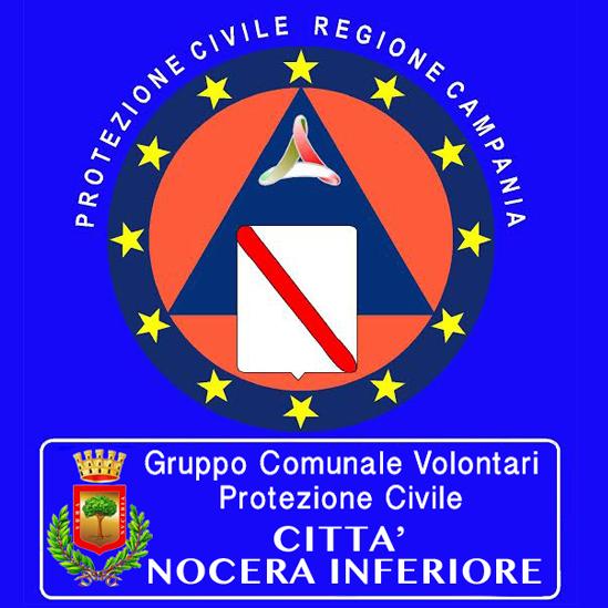 Un nuovo sito per il Gruppo Comunale di Protezione Civile
